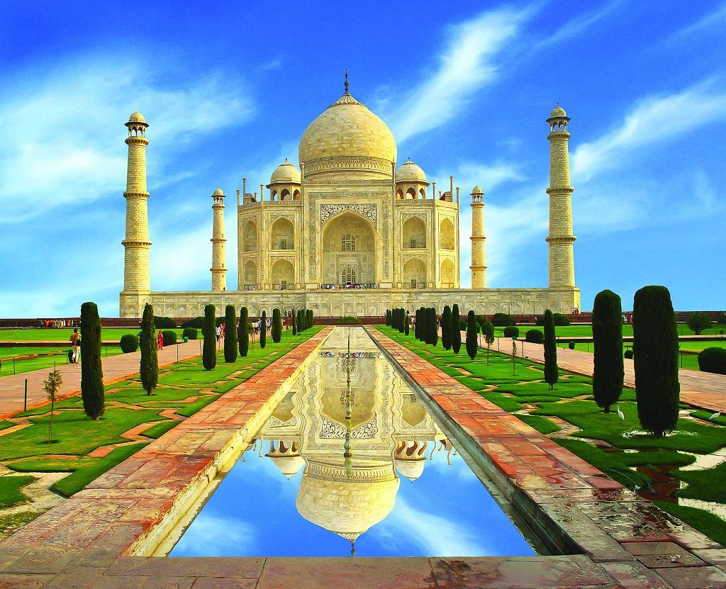Indyjska strona miłości i randek