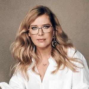 Dorota Haller, dyrektorka marketingu w Huawei CBG Polska.