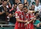 """Bundesliga. Mocny wywiad Roberta Lewandowskiego w """"Der Spiegel"""": Bayern nie rósł jak Real czy Manchester"""