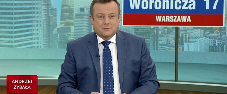 Prowadzący w TVP o Pawle Adamowiczu: ''Jakie życie, taka śmierć''