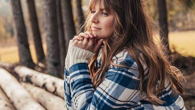 Anna Lewandowska zachwyca w modnej kurtce z Zary. To hit na ten sezon!