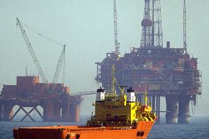 Kończy się ropa ze złoża Brent. Dała początek wzorcowi europejskiej ropy naftowej
