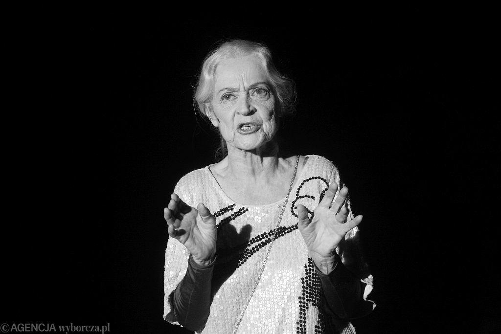 Zofia Bielewicz