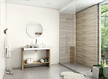 Moda Na Białe łazienki 7 Aranżacji W Bieli