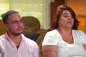 Mama była przekonana, że jej dziecko nie żyje. Spotkała się z nim po 30 latach