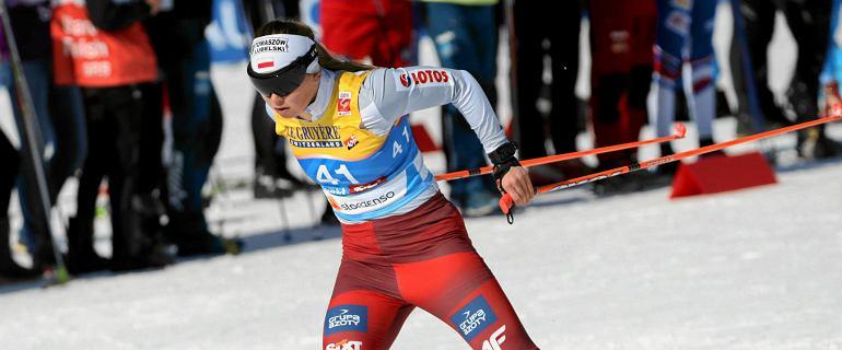 MŚ Seefeld 2019. Sprint za szybki dla polskich biegów