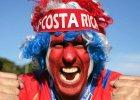 Piraci z Karaibów. Na mundialu rewelacją się drużyny z CONCACAF