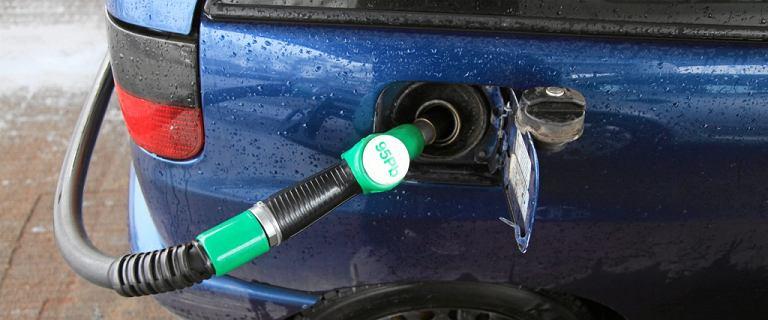 W Niemczech olej opałowy, w Polsce napędowy. Fiskus stracił 100 mln euro