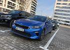 Opinie Moto.pl: Kia Ceed - wypunktować głównych rywali