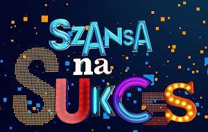 Zwycięzca zimowej edycji programu zostanie reprezentantem Polski w Konkursie Piosenki Eurowizji - Rotterdam 2020.
