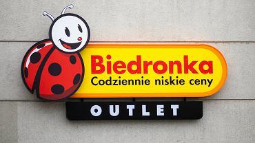 Biedronka Outlet w Gdańsku działa od 14 lutego 2019 r. Kolejny jeszcze tej wiosny we Wrocławiu