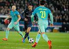 Ligue 1. PSG musi sprzedać gwiazdy, by spełnić wymogi finansowego fair play