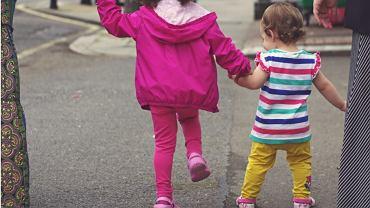 Nowa ustawa o alimentach ma pomóc w egzekwowaniu obowiązku rodziców