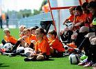 Akademia Piłkarska KGHM Zagłębie: Trenerzy jadą na staż do ADO Den Haag