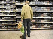 Sąd wydał wyrok w sprawie sprzedaży alkoholu w nocy