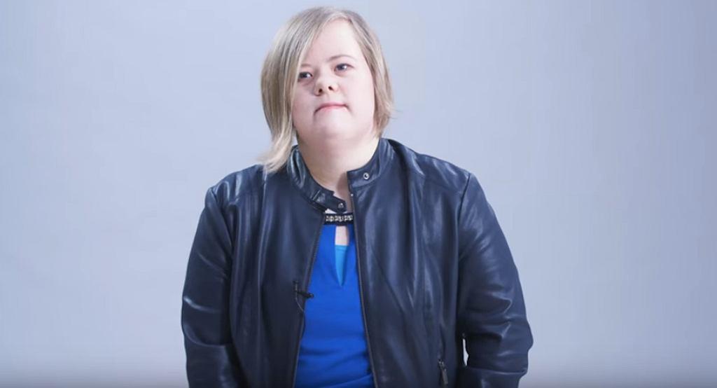 21 marca rusza kampania, która ma obalić stereotypy związane z zespołem Downa
