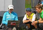 Łukasz Kruczek podał kadrę na pierwsze konkursy Pucharu Świata. Pięciu skoczków z Małopolski