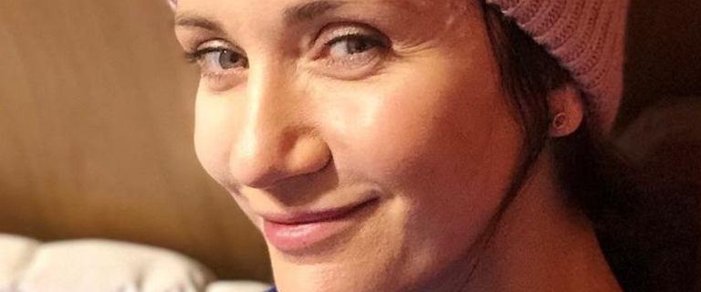 Ilona Ostrowska wychodzi za mąż? Wiemy, kim jest jej partner. To znany muzyk