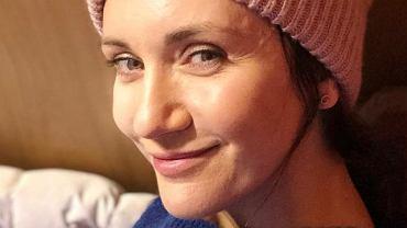Ilona Ostrowska wychodzi za mąż? Wiemy, kim jest jej partner. To znany muzyk. Zdobył Fryderyka
