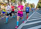 7 sposobów na maraton, przeczytaj i zastosuj