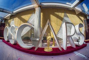 Wielka gala rozdania najważniejszych nagród filmowych odbyła się w nocy z 9 na 10 lutego 2020 roku.
