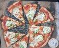 Pizza na gryczanym spodzie  - Wideo