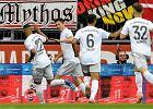 Robert Lewandowski ratuje Bayern przed blamażem. Dwa gole Polaka