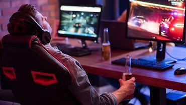 TOP 7 krzeseł biurowych i do gamingu. Zadbaj o swój kręgosłup i komfort siedzenia