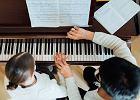 Mistrzowska szkoła muzyczna upokarza. Setki uczniów trzęsą się ze strachu przed przesłuchaniami w ministerstwie