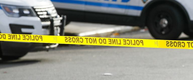 Nowy Jork. Tragiczny finał poszukiwań 76-letniej Polki z Brooklynu