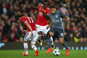 Transfery. Premier League. Daley Blind opuści Manchester United i zasili Ajax Amsterdam