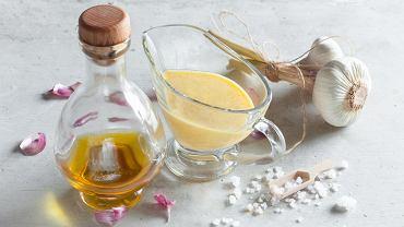 Aioli to sos zyskujący coraz większą popularność.
