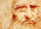 2 maja. Zmarł Leonardo da Vinci. Wymyślił śmigłowiec, łódź podwodną i karabin maszynowy [KALENDARIUM]
