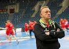 Mistrzostwa Europy w piłce ręcznej 2016. Biegler ogłosił kadrę na turniej