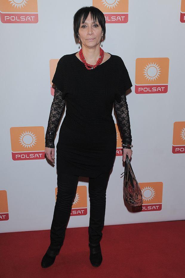 Renata Pałys