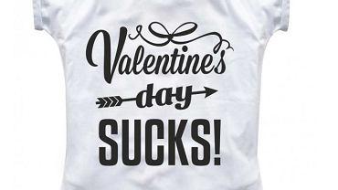 Walentynki inaczej