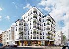 Rynek apartamentów. Ile kosztują najdroższe mieszkania w Łodzi?