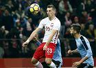 Kamil Wilczek w wysokiej formie. Reprezentant Polski zdobył drugiego gola w sezonie