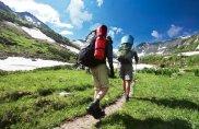 wakacje, góry, Ubrania na wakacje w górach, podróże