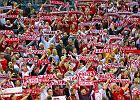 Znamy rywali polskich piłkarzy ręcznych w walce o Rio