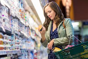 Nie wszystkie produkty smakują tak samo w różnych krajach. Jak i dlaczego różnią się ich składy?