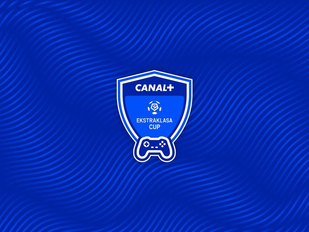 CANAL+ Ekstraklasa Cup 2020