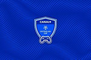 Piłkarze PKO BP Ekstraklasy zmierzą się w turnieju FIFA 20