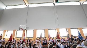 Instytut Spraw Publicznych przygotował na zamówienie ratusza raport o stanie edukacji w Warszawie