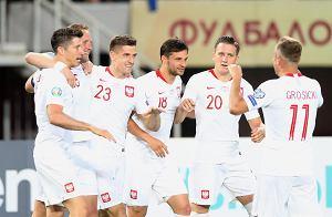 Dwóch reprezentantów Polski może zmienić kluby jeszcze przed sezonem