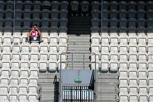 Nieoficjalnie: Rząd znosi kolejne obostrzenia. Nawet kibice wrócą na stadiony!