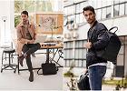 Jak wybrać torbę i plecak na laptopa?