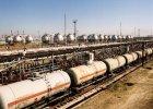 Gazprom zapłaci Litwie karę antymonopolową. Wyrok ostateczny