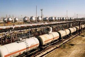 Gazprom podczas remontu Nord Stream zakłóca tranzyt przez Ukrainę?