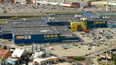 Ikea Zaprasza Do Kuchni Spotkań Kolacje Ze Znajomymi